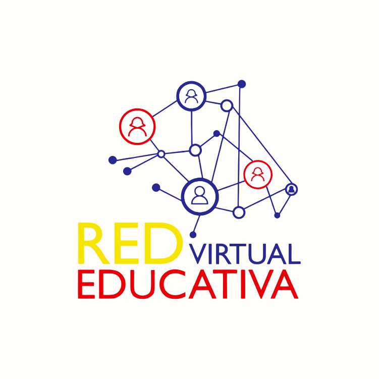 Red Virtual educativa